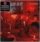 LP & MP3 - Traffic - Mr. Fantasy - 180gr.