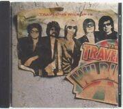 CD - Traveling Wilburys - The Traveling Wilburys Vol. 1