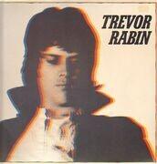 LP - Trevor Rabin - Trevor Rabin