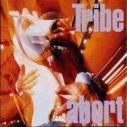 CD - Tribe - Abort