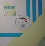 12'' - Trigger - Religion