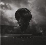 CD - Trivium - In Waves