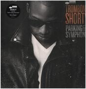 LP - Trombone Shorty - Parking Lot Symphony