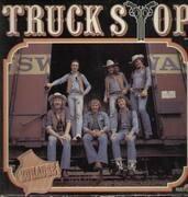 LP - Truck stop - Zuhause