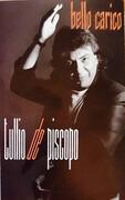 MC - Tullio De Piscopo - Bello Carico - Dolby System