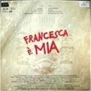 LP - Tullio De Piscopo - Drum Symphony