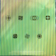 12inch Vinyl Single - TV on the Radio - Trouble/Dubble (Ltd.Edt.) - RSD 2015