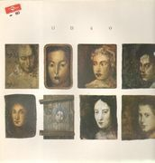 LP - Ub40 - UB40
