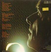 Double LP - Udo Jürgens - Udo Live - Lust Am Leben