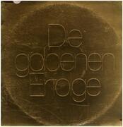 LP - Udo Jürgens / Sidney Bechet a.o. - Die Goldenen Erfolge