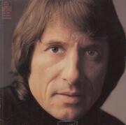 LP - Udo Jürgens - Silberstreifen