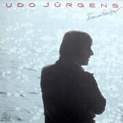 LP - Udo Jürgens - Traumtänzer