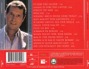 CD - Udo Jürgens - Es Lebe Das Laster