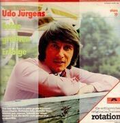 LP - Udo Jürgens - Seine größten Erfolge