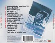 CD - Udo Jürgens - Zärtlicher Chaot