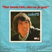 7'' - Udo Jürgens - Ein Neuer Morgen
