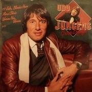LP - Udo Jürgens - Grosse Erfolge