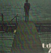 LP - Udo Jürgens - Udo '71