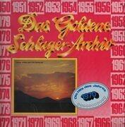LP - Udo Jürgens, Chris Roberts, Roy Black, The Kinks - Die Hits des Jahres 1970