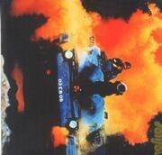 CD - Uriah Heep - Salisbury - Digisleeve