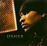 CD - Usher - Confessions