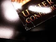 Double LP - Usher - Confessions - OG Press