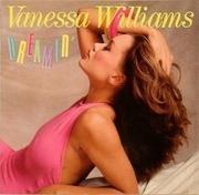 7'' - Vanessa Williams - Dreamin'