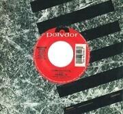 7inch Vinyl Single - Vangelis - Chariots Of Fire / Hymne