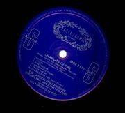 LP - Vangelis/ London Philharmonic Orchestra - Chariots Of Fire