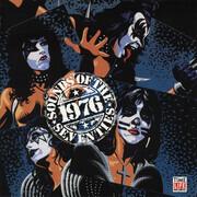 CD - Blue Oyster Cult / Fleetwood Mac - 1976: Take Two - Still Sealed