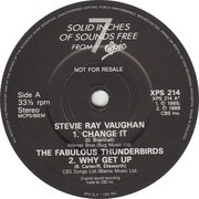 7'' - Various - 7 Solid Inches Of Sounds
