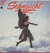 LP - Various - Sehnsucht