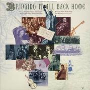 LP-Box - Various Artists - Bringing it all Back Home