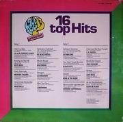 LP - UB 40, Kate Bush, Modern Talking, a.o. - Die Internationalen Top Hits November/Dezember 1985