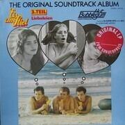 LP - Bill Haley, The Chordettes, Little Richard - Eis Am Stiel 3 - Liebeleien