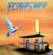 LP - Baltimora, Kool & The Gang, a.o. - Flying Mix Estate '85