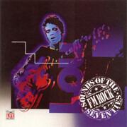 CD - Mott The Hoople / Steve Miller Band - FM Rock - Still Sealed