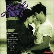Double CD - Various - Kuschelrock 5