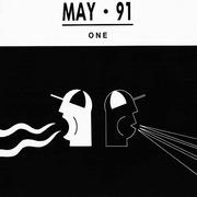 12'' - Various - May 91 - One