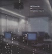 LP - Various - Nerrrddd Kids To 'Perzonall!' Robotz