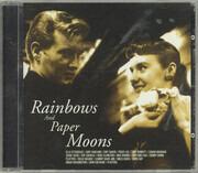 CD - Ella Fitzgerald / Judy Garland / a.o. - Rainbows And Paper Moons