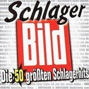 Double CD - Various - Schlager-Bild