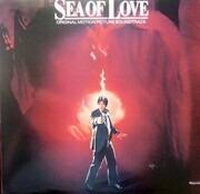 LP - Soundtrack - Sea Of Love