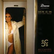 Double CD - Various - Skin Is In