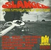 CD - Hole,Yo La Tengo,Seam,Unsane,Love Child, u.a - Slanged!