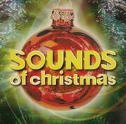 Double CD - Slade / Cliff Richard / Greg Lake a.o. - Sounds Of Christmas - Still Sealed