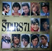 LP - Various - Stars 71