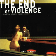 CD - Tom Waits / Eels / U2 And Sinead O'Connor a.o. - The End Of Violence - Songs From The Motion Picture Soundtrack