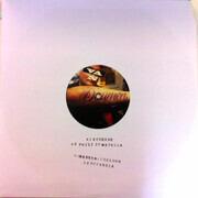 12inch Vinyl Single - Scherbe a.o. - Van Doumen 01