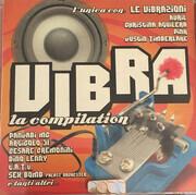CD - Panjabi MC / Articolo 31 / a.o. - Vibra La Compilation